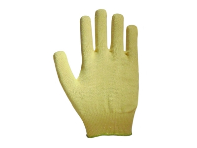Guante Kevlar G13 Liso