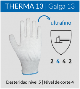 g13-therma1.png
