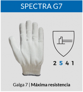 spectra-g7.png