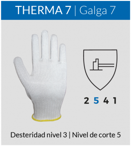 therma-7.png